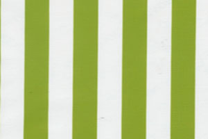 Striped Oilcloth by the Roll (8 colors)