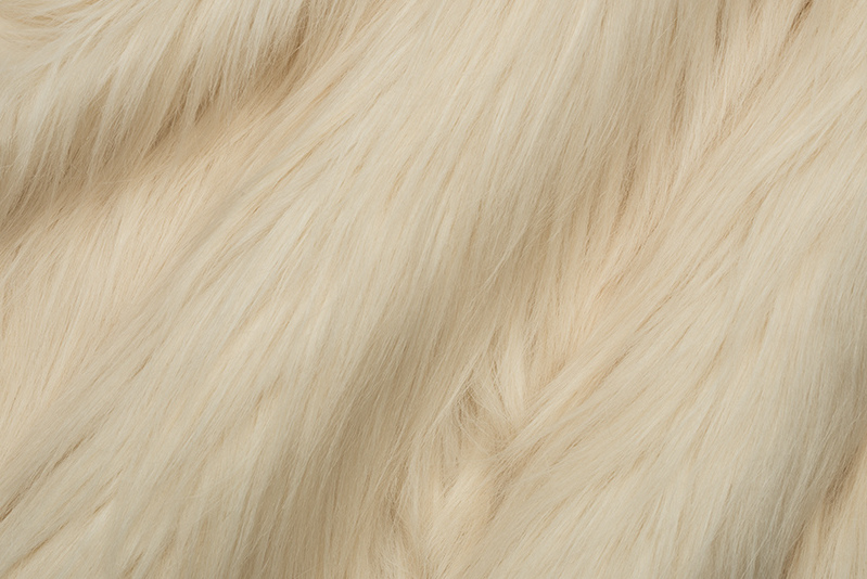 Afghan Hound (4 colors)