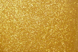 Sparkle Vinyl  1/3 yd Cuts (15 colors)